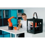 Zortrax M200 - 3D-Drucker
