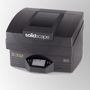 Solidscape S300- Serie
