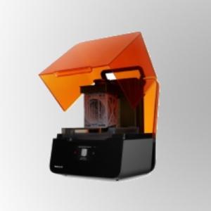 Formlabs 3D Drucker