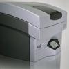 Solidscape 3D MAX 2