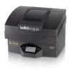 Solidscape S350