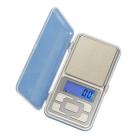 Mini-Taschenwaage (max. 500 gr - 0,1 gr)