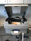3D-Wachsdrucker Solidscape 3Z-Pro gebraucht