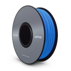 Z-ABS (blau)