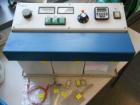Gebrauchte Kleingalvanisiergerät PGG 10-1,5