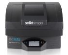 Solidscape S370