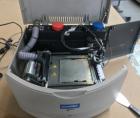 3D-Wachsdrucker Solidscape T76+