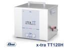 Ultraschall-Reinigungsgerät Elmasonic X-tra TT 120 H