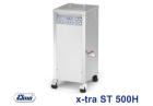 Ultraschall-Reinigungsgerät Elmasonic xtra ST 500 H