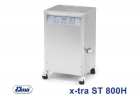 Ultraschall-Reinigungsgerät Elmasonic xtra ST 800 H