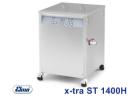 Ultraschall-Reinigungsgerät Elmasonic xtra ST 1400 H