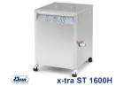 Ultraschall-Reinigungsgerät Elmasonic xtra ST 1600 H