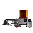 Formlabs Form 2 Horbach Pack
