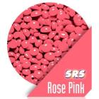 Injektionswachs alt-rosa (SRS 863)