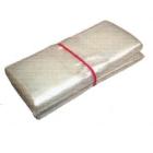Ersatz-Folienbeutel für Gipsabscheider (25 Stück)