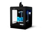 Zortrax M200 3D-Drucker für Kunststoffe