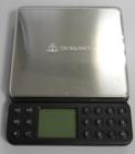 Taschenwaage ON Balance CS 200