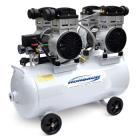 Leiselauf-Kompressor HK-3000, ölfrei