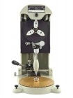 Ringinnengraviermaschine