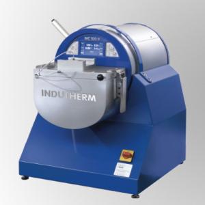 Mini Gießanlage MC 100V