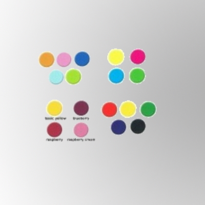 Colorit-Farben