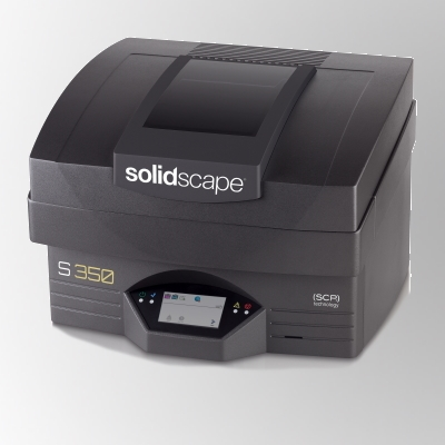 Solidscape S300- Serie