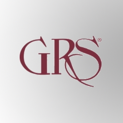GRS-Systeme