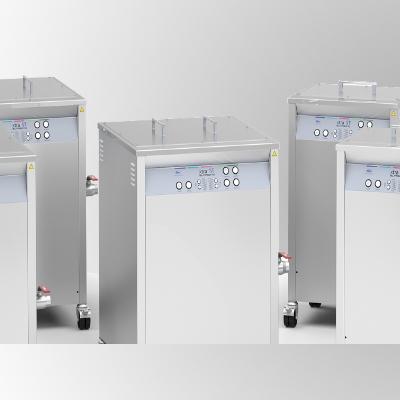 Ultraschallreinigungsgerät: xtra ST-Serie