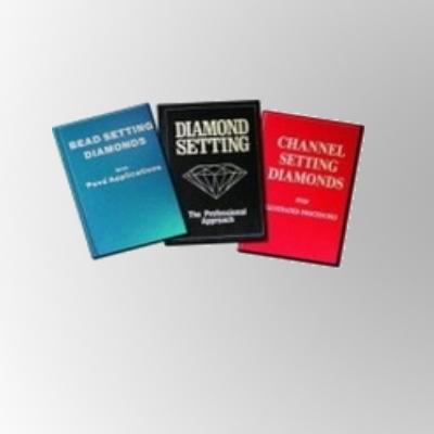 Fachliteratur & DVDs