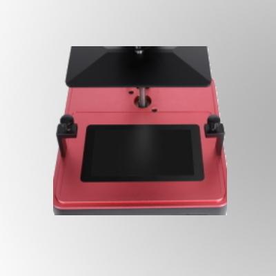 Zubehör für 3D-Drucker Bluecast