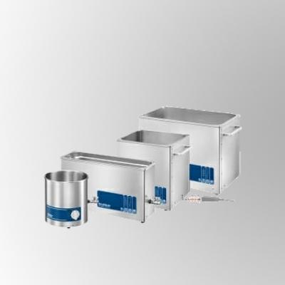 Ultraschallreinigungsgeräte: Sonorex Super