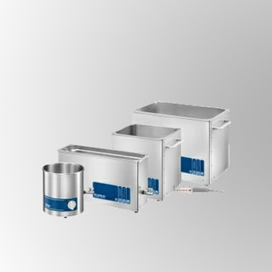 Ultraschallreinigungsgeräte Zubehör Bandelin