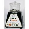 Magnetpolierer Raytech CMF-610