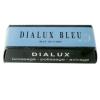 Polierpaste: DIALUX blau