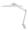 Arbeitsplatzleuchte - LED: Tageslicht