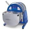 Mini-Vakuum-Druck-Gießanlage MC 60 V