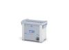 Trocknungsgerät: Warmlufttrockner Elmadry TD 30