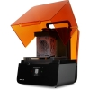 Formlabs Form 3 Printer Only