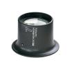 Lupe für Uhrmacher Eschenbach (10-fach)