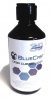BlueCast CR3A CURING LIQUID