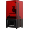 Elegoo Mars Pro 3D-Drucker