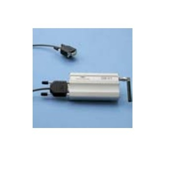 GSM-Dual-Band-Modem