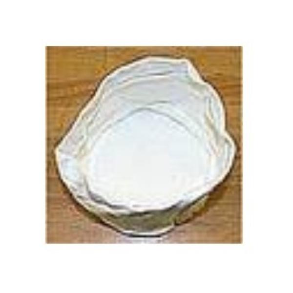 Perloneinsatz ohne Taschen für Trockenzentrifuge HT2