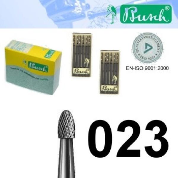 HM-Shorties - Fig. S423FFX-023 (2er-Pack)