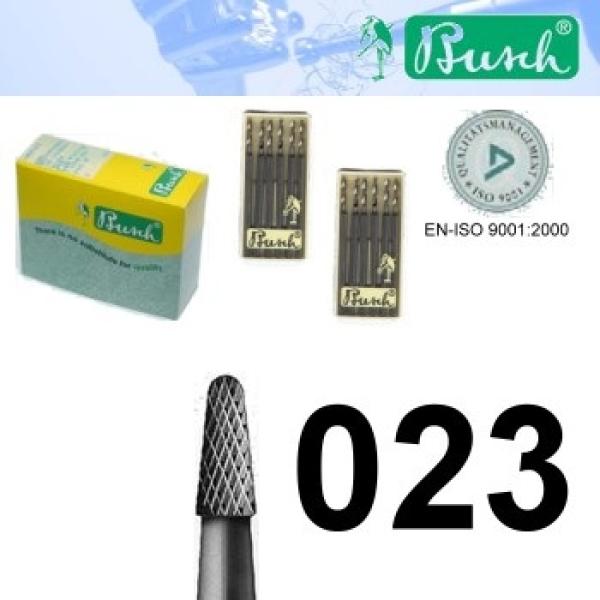HM-Shorties - Fig. S433FFX-023 (2er-Pack)