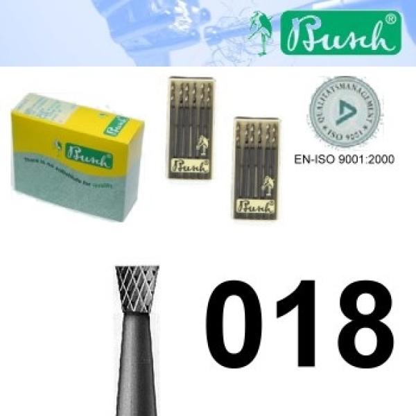 HM-Shorties - Fig. S420FFX-018 (2er-Pack)