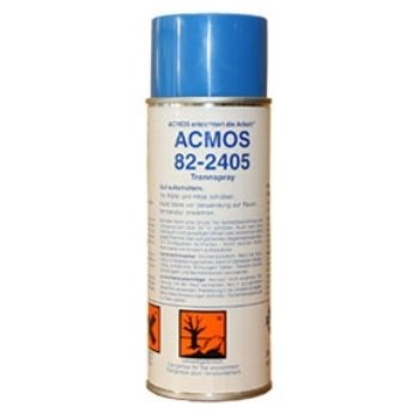 Wachsspray ACMOS
