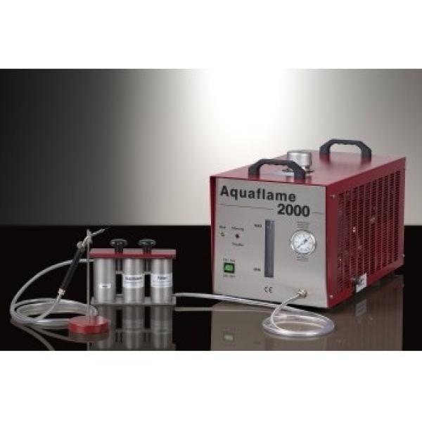 Gaslötgerät HydroFire 2000