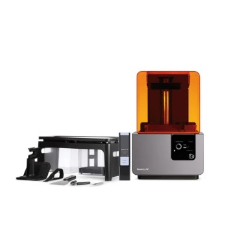 SLA-Drucker Formlabs Form 2 Set