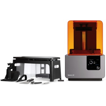 SLA-Drucker Formlabs Form 2 basic
